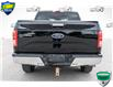 2016 Ford F-150 XLT (Stk: 35099AU) in Barrie - Image 6 of 27