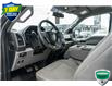 2016 Ford F-150 XLT (Stk: 35099AU) in Barrie - Image 9 of 27