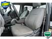 2016 Ford F-150 XLT (Stk: 35099AU) in Barrie - Image 10 of 27