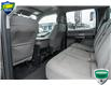 2016 Ford F-150 XLT (Stk: 35099AU) in Barrie - Image 11 of 27