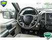 2016 Ford F-150 XLT (Stk: 35099AU) in Barrie - Image 13 of 27