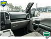 2016 Ford F-150 XLT (Stk: 35099AU) in Barrie - Image 14 of 27