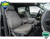 2016 Ford F-150 XLT (Stk: 35099AU) in Barrie - Image 16 of 27