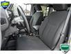 2018 Jeep Wrangler JK Unlimited Sport (Stk: 27951U) in Barrie - Image 8 of 21