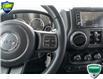 2018 Jeep Wrangler JK Unlimited Sport (Stk: 27951U) in Barrie - Image 16 of 21
