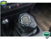 2018 Jeep Wrangler JK Unlimited Sport (Stk: 27951U) in Barrie - Image 19 of 21
