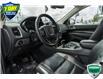 2019 Dodge Durango GT (Stk: 35150AU) in Barrie - Image 8 of 26