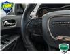 2019 Dodge Durango GT (Stk: 35150AU) in Barrie - Image 18 of 26