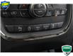 2019 Dodge Durango GT (Stk: 35150AU) in Barrie - Image 23 of 26
