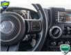 2018 Jeep Wrangler JK Unlimited Sahara (Stk: 27862UX) in Barrie - Image 13 of 18