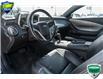 2014 Chevrolet Camaro LT (Stk: 35036AU) in Barrie - Image 7 of 21