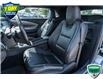 2014 Chevrolet Camaro LT (Stk: 35036AU) in Barrie - Image 8 of 21