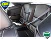 2014 Chevrolet Camaro LT (Stk: 35036AU) in Barrie - Image 9 of 21