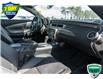 2014 Chevrolet Camaro LT (Stk: 35036AU) in Barrie - Image 10 of 21