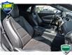 2014 Chevrolet Camaro LT (Stk: 35036AU) in Barrie - Image 11 of 21