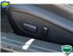 2014 Chevrolet Camaro LT (Stk: 35036AU) in Barrie - Image 12 of 21