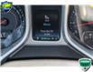 2014 Chevrolet Camaro LT (Stk: 35036AU) in Barrie - Image 13 of 21