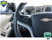 2014 Chevrolet Camaro LT (Stk: 35036AU) in Barrie - Image 14 of 21