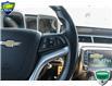 2014 Chevrolet Camaro LT (Stk: 35036AU) in Barrie - Image 15 of 21