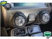 2014 Chevrolet Camaro LT (Stk: 35036AU) in Barrie - Image 18 of 21