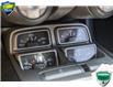 2014 Chevrolet Camaro LT (Stk: 35036AU) in Barrie - Image 19 of 21
