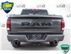 2018 RAM 1500 Sport (Stk: 34557AUX) in Barrie - Image 6 of 29