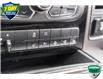 2018 RAM 1500 Sport (Stk: 34557AUX) in Barrie - Image 24 of 29