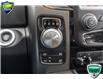 2018 RAM 1500 Sport (Stk: 34557AUX) in Barrie - Image 26 of 29