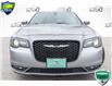2016 Chrysler 300 S (Stk: 35021AUJR) in Barrie - Image 3 of 25