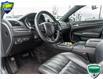 2016 Chrysler 300 S (Stk: 35021AUJR) in Barrie - Image 8 of 25