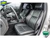 2016 Chrysler 300 S (Stk: 35021AUJR) in Barrie - Image 9 of 25