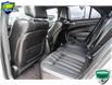 2016 Chrysler 300 S (Stk: 35021AUJR) in Barrie - Image 10 of 25