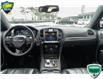 2016 Chrysler 300 S (Stk: 35021AUJR) in Barrie - Image 11 of 25