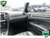 2016 Chrysler 300 S (Stk: 35021AUJR) in Barrie - Image 13 of 25
