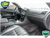 2016 Chrysler 300 S (Stk: 35021AUJR) in Barrie - Image 14 of 25