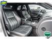2016 Chrysler 300 S (Stk: 35021AUJR) in Barrie - Image 15 of 25