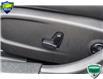 2016 Chrysler 300 S (Stk: 35021AUJR) in Barrie - Image 16 of 25