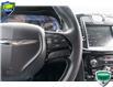 2016 Chrysler 300 S (Stk: 35021AUJR) in Barrie - Image 18 of 25