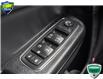 2016 Chrysler 300 S (Stk: 35021AUJR) in Barrie - Image 19 of 25