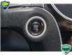 2016 Chrysler 300 S (Stk: 35021AUJR) in Barrie - Image 22 of 25