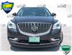 2017 Buick Enclave Leather (Stk: 34866AUJ) in Barrie - Image 3 of 27