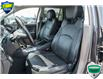 2017 Buick Enclave Leather (Stk: 34866AUJ) in Barrie - Image 9 of 27
