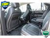 2017 Buick Enclave Leather (Stk: 34866AUJ) in Barrie - Image 10 of 27