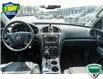 2017 Buick Enclave Leather (Stk: 34866AUJ) in Barrie - Image 12 of 27