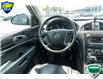 2017 Buick Enclave Leather (Stk: 34866AUJ) in Barrie - Image 13 of 27