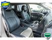 2017 Buick Enclave Leather (Stk: 34866AUJ) in Barrie - Image 16 of 27