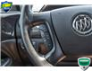 2017 Buick Enclave Leather (Stk: 34866AUJ) in Barrie - Image 18 of 27