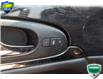 2017 Buick Enclave Leather (Stk: 34866AUJ) in Barrie - Image 21 of 27