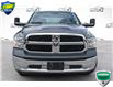 2017 RAM 1500 ST (Stk: 34890AUX) in Barrie - Image 3 of 26