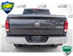 2017 RAM 1500 ST (Stk: 34890AUX) in Barrie - Image 6 of 26